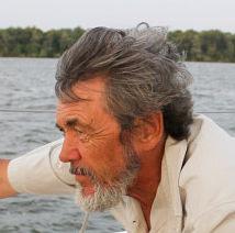 Игорь Мазалевский : Капитан